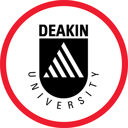 Deakin University Scholarship programs
