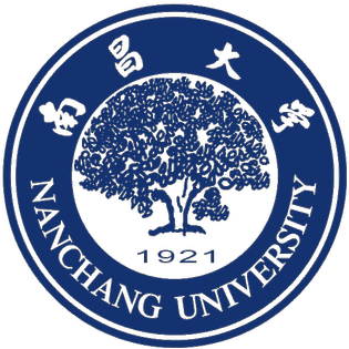Nanchang University Scholarship programs