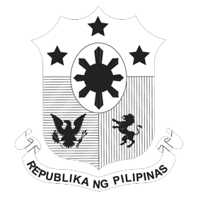 Republic of Philippines