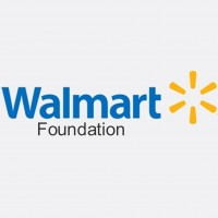 Wal-Mart Foundation Scholarship programs