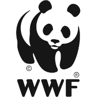 World Wildlife Fund (WWF) Scholarship programs
