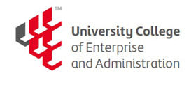 University College of Enterprise and Administration