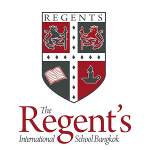 The Regent's International School Bangkok