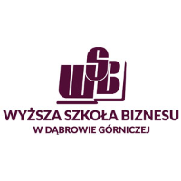 University of Dabrowa Górnicza Scholarship programs
