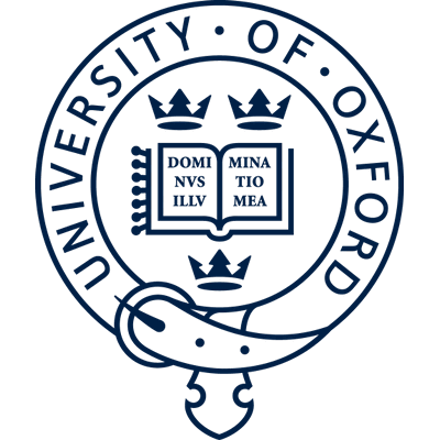 University of Oxford Scholarship programs