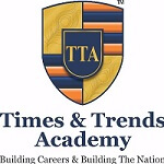 Times and Trends Academy Scholarship programs