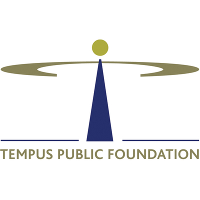 Tempus Public Foundation Scholarship programs