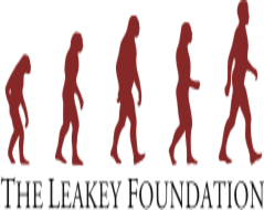 The Leakey Foundation Scholarship programs