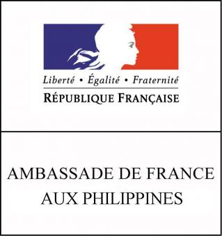 Embassy of France to the Philippines Scholarship programs