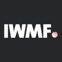 International Women's Media Foundation (IWMF) Scholarship programs