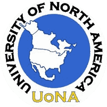 University of North America