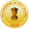 Government of West Bengal Scholarship programs