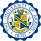 The University of Akron  Scholarship programs