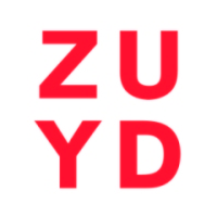 Zuyd University of Applied Sciences Scholarship programs