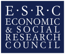 Economic and Social Research Council (ESRC) Scholarship programs