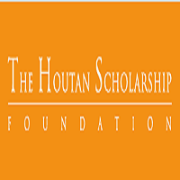 The Houtan Scholarship Foundation Scholarship programs