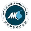 The Academy of Korean Studies (AKS)