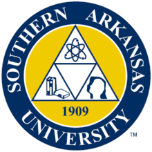 Southern Arkansas University (SAU) Scholarship programs
