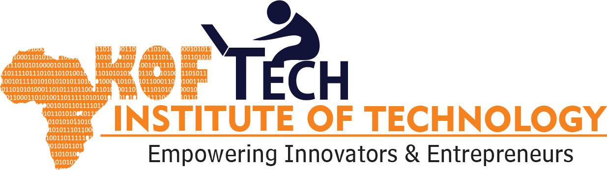 Koftech Institute of Technology Scholarship programs
