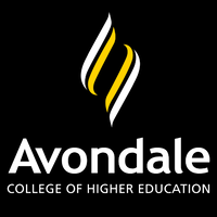 Avondale College Scholarship programs