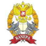 Russian Presidential Academy of National Economy and Public Administration/ RANEPA