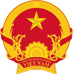 Government of Vietnam