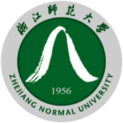 Zhejiang Normal University (ZJNU)
