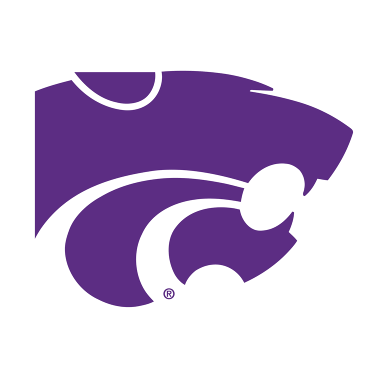 Kansas State University Scholarship programs