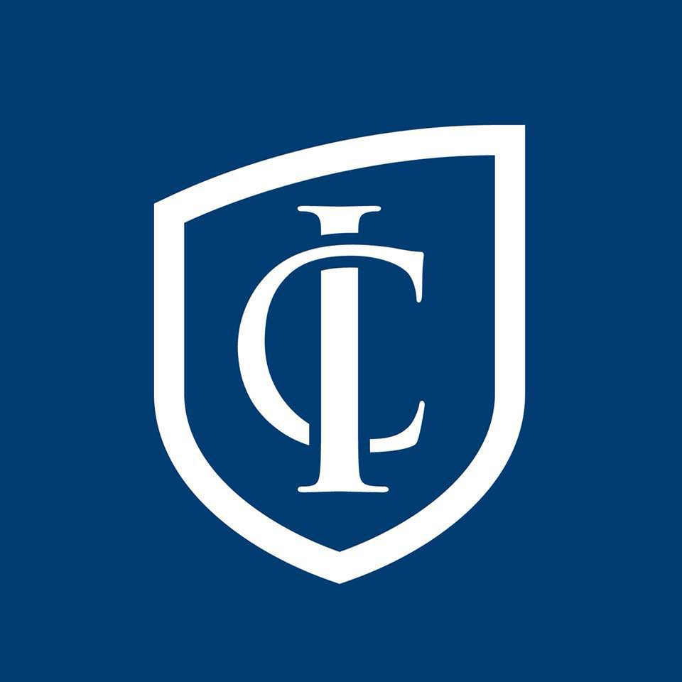 Ithaca College Scholarship programs