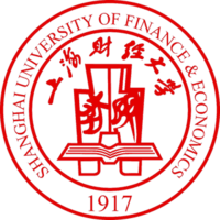 Shanghai University of Finance and Economics Scholarship programs