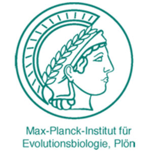 The Max Planck Institute for Evolutionary Biology