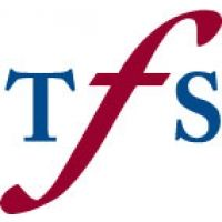 Toronto French School (TFS) Scholarship programs