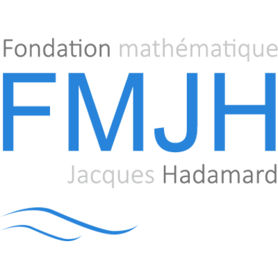 The Mathematics Foundation Jacques Hadamard (FMJH)