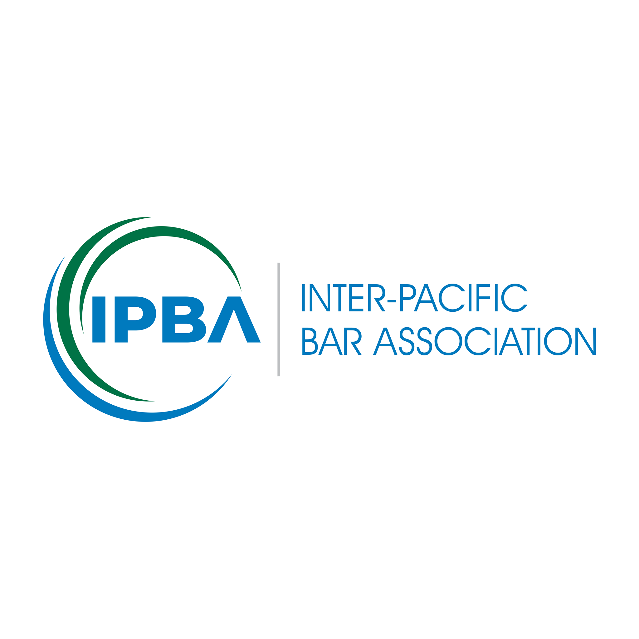Inter-Pacific Bar Association Scholarship programs