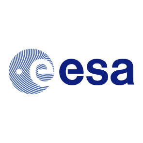 European Space Agency (ESA) Scholarship programs