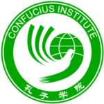 Confucius Institute Scholarship programs