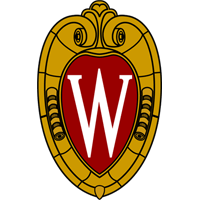 University Of Wisconsin, Madison Scholarship programs