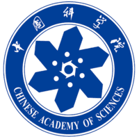 Chinese Academy of Sciences Scholarship programs