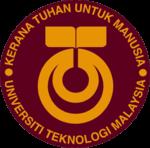 236 Universiti Teknologi Malaysia scholarships 2019-20 [Updated