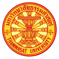 Thammasat University Scholarship programs