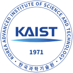 Korea Advanced Institute of Science and Technology  (KAIST) Scholarship programs