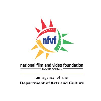 National Film and Video Foundation (NFVF) Scholarship programs