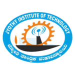 Jyothy Institute of Technology (JIT)
