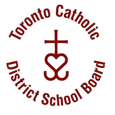 Toronto Catholic District School Board Scholarship programs