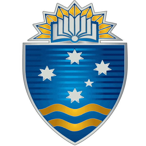 Bond University Scholarship programs