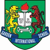 Garden International School Scholarship programs