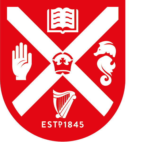 Queen's University Belfast Scholarship programs