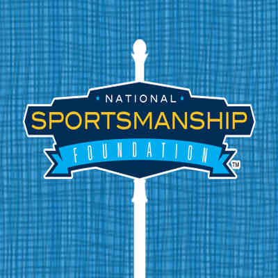 National Sportsmanship Foundation Scholarship programs