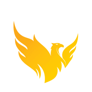 University of Southern Queensland  Scholarship programs