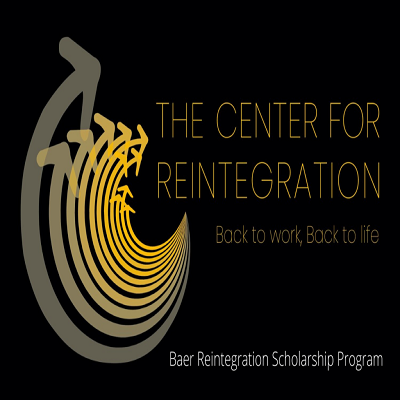 The Center for Reintegration Scholarship programs